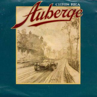 Chris Rea - Auberge (7