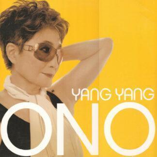 Ono* - Yang Yang (2x12