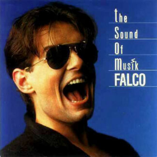 Falco - The Sound Of Musik (12
