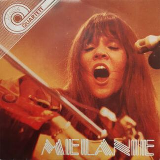 Melanie (2) - Melanie (7