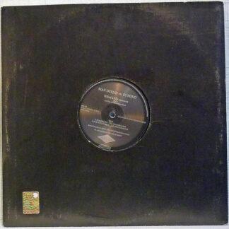 Max Deejay vs. DJ Miko - What's Up (Remixes) (12