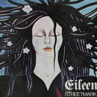 Streetmark - Eileen (LP, Album)