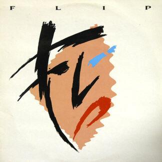 Flip (17) - Flip (LP, Album)