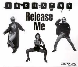 Industry - Release Me (12