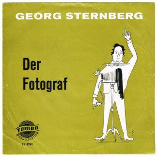 Georg Sternberg - Der Fotograf (7