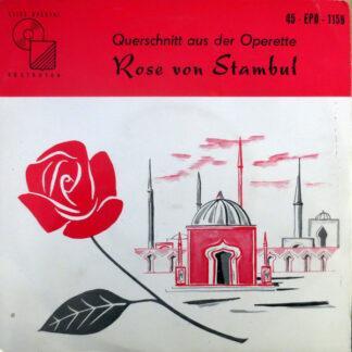 Leo Fall - Rose Von Stambull (Querschnitt) (7