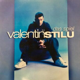 Valentin Stilu - Das Spiel (12