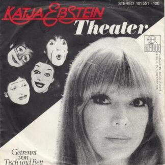 Katja Ebstein - Theater (7