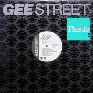 PM Dawn* - Plastic (12