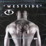 TQ - Westside (12