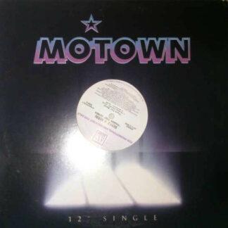 Boyz II Men - Thank You (Remix) (12