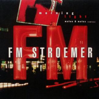 FM Stroemer - Morning Light (12