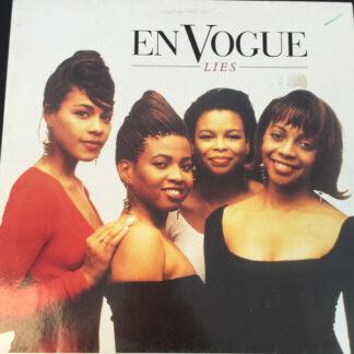 En Vogue - Lies (12