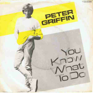 Peter Griffin - You Know What To Do (7