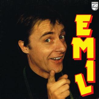 Emil* - Emil (LP, Comp, Club)