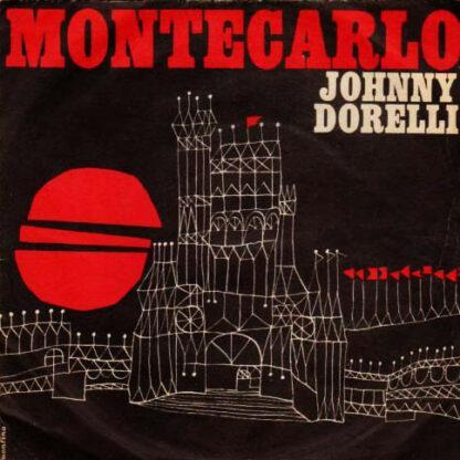 Johnny Dorelli - Montecarlo (7