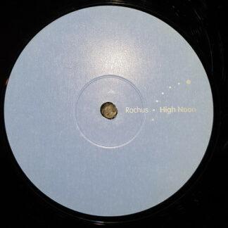 Rochus* - High Noon (12