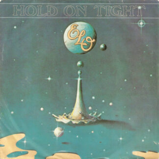 Electric Light Orchestra - Hold On Tight (7