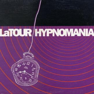 LaTour - Hypnomania (12