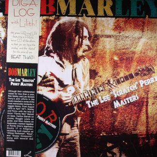 Bob Marley - Lee