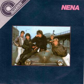 Nena - Nena (7