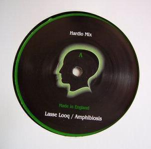 Lasse Looq - Amphibiosis (12