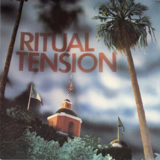 Ritual Tension - Hotel California (12