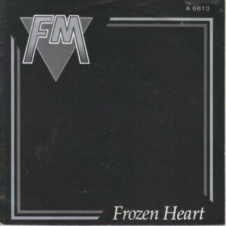 FM (6) - Frozen Heart (7
