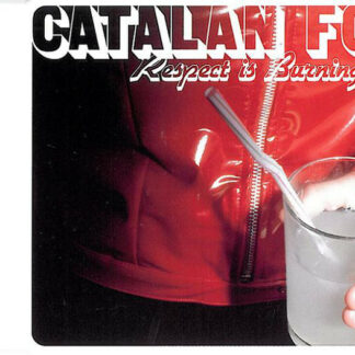 Catalan FC - Respect Is Burning (12