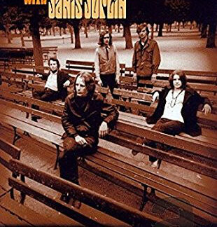 Big Brother & The Holding Company With Janis Joplin - Nine Hundreds Nights (DVD-V, Comp, PAL, Reg)