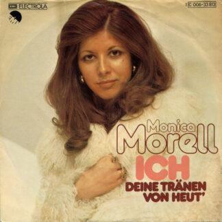 Monica Morell - Ich (7