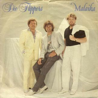 Die Flippers - Malaika (7