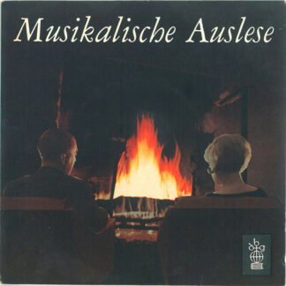 Various - Musikalische Auslese (7