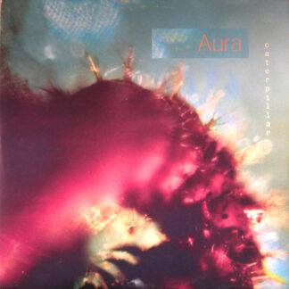 Aura (4) - Caterpillar (12