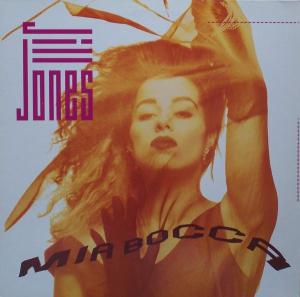 Jill Jones - Mia Bocca (12
