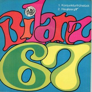 Various - Bilanz 67 (7