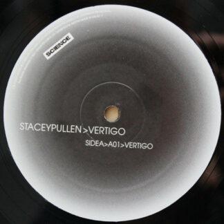 Stacey Pullen - Vertigo (12